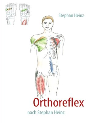 cover image of Orthoreflex