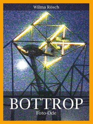 cover image of Bottrop
