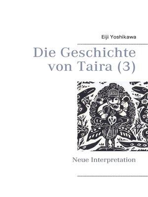 Download yoshikawa musashi eiji ebook