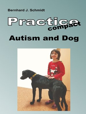 cover image of Autism and Dog