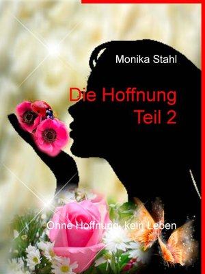 cover image of Die Hoffnung Teil 2