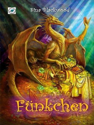 cover image of Fünkchen