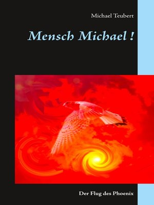 cover image of Mensch, Michael!