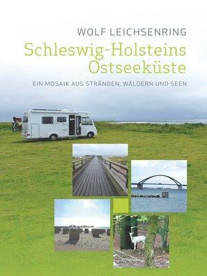 cover image of Schleswig-Holsteins Ostseeküste