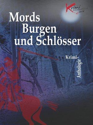 cover image of Mords Burgen und Schlösser