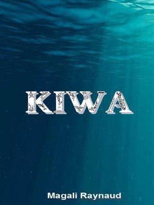 cover image of kiwa