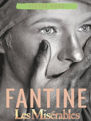 cover image of Fantine
