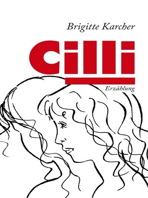 cover image of Cilli