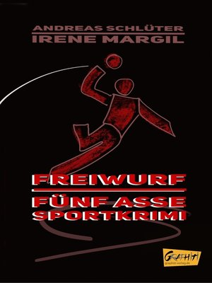 cover image of Freiwurf