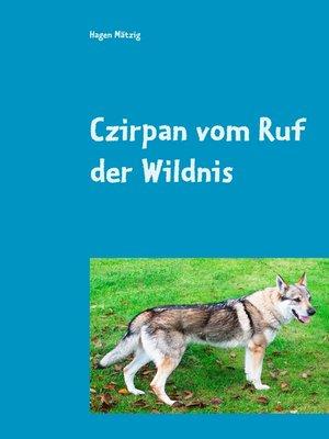 cover image of Der Weg zurück