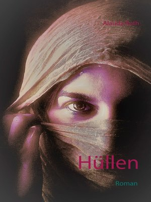 cover image of Hüllen