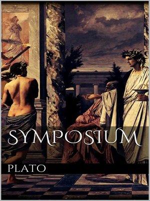 cover image of Symposium