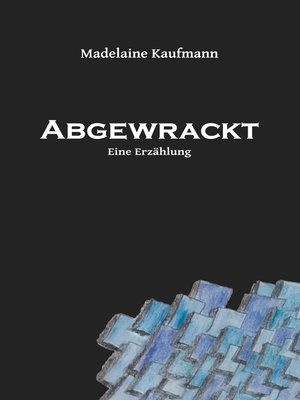 cover image of Abgewrackt
