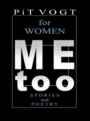 cover image of Mee too--for Women