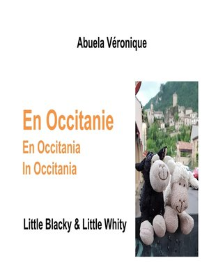 cover image of En Occitanie