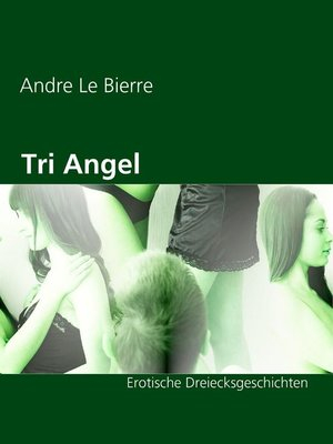 cover image of Tri Angel