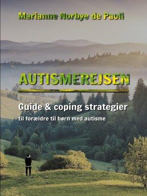 cover image of Autismerejsen