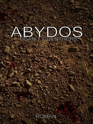cover image of Abydos