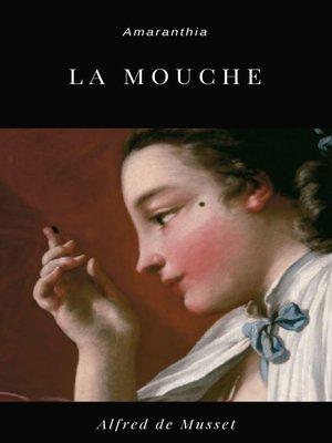 cover image of La Mouche