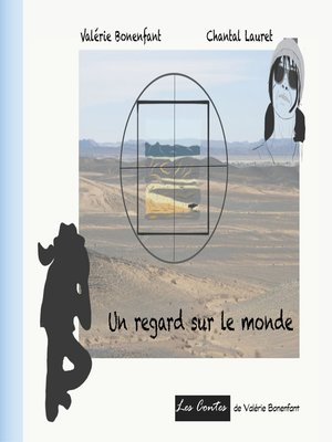 cover image of Un regard sur le monde