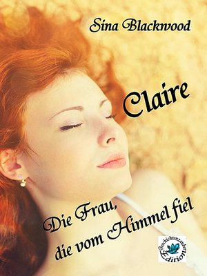 cover image of Claire