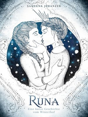 cover image of Runa