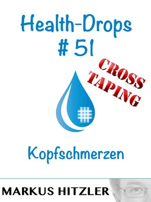 cover image of Health-Drops #51