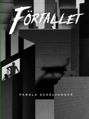 cover image of Förfallet