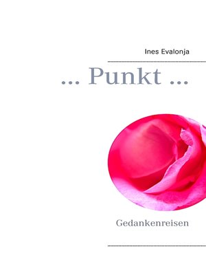 cover image of ...Punkt...