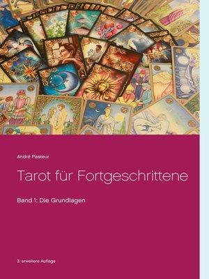 cover image of Band 1: Die Grundlagen
