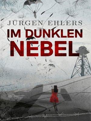 cover image of Im dunklen Nebel