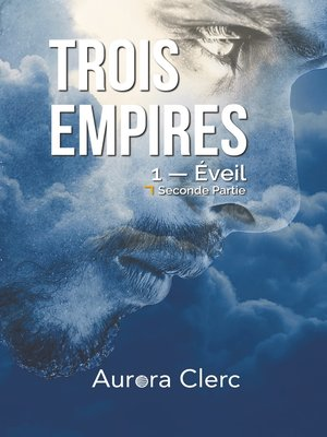 cover image of Éveil