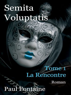 cover image of la rencontre