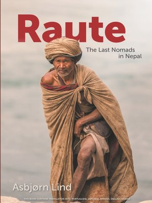 cover image of Raute