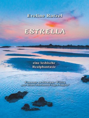 cover image of Estrella