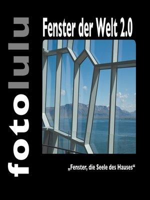 cover image of Fenster der Welt 2.0