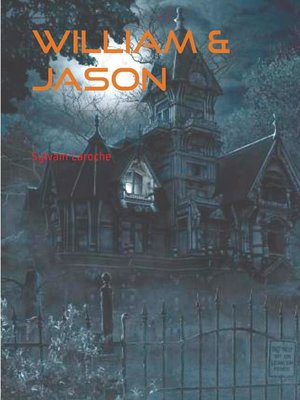 cover image of William & Jason