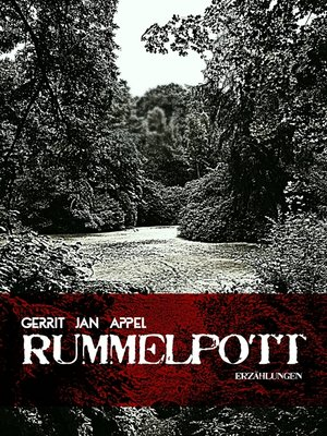 cover image of Rummelpott