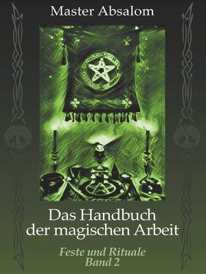 cover image of Feste und Rituale