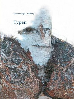 cover image of Typen