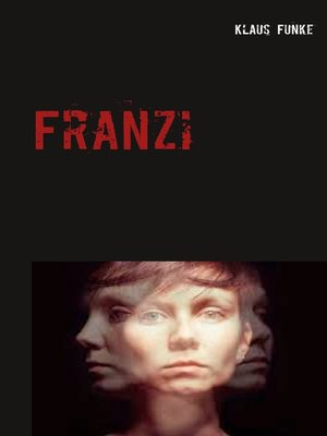 cover image of Franzi