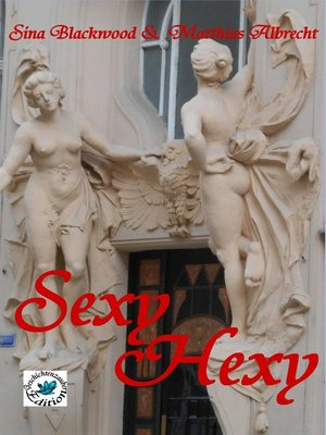 cover image of Sexy Hexy