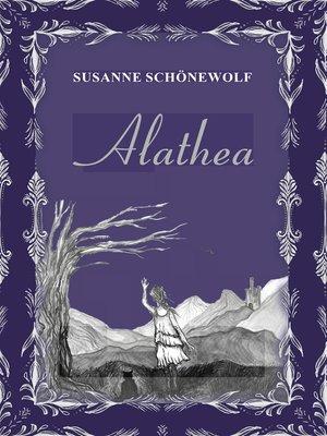 cover image of Alathea