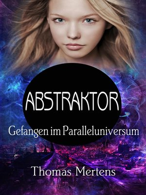 cover image of Abstraktor