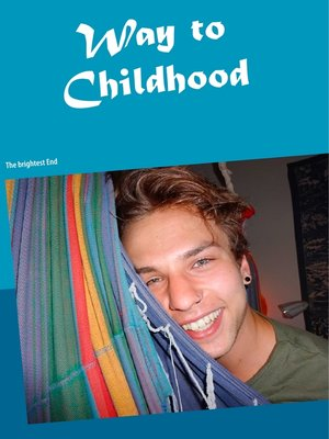 cover image of Way to Childhood