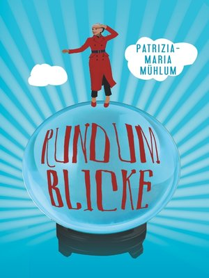 cover image of Rundumblicke