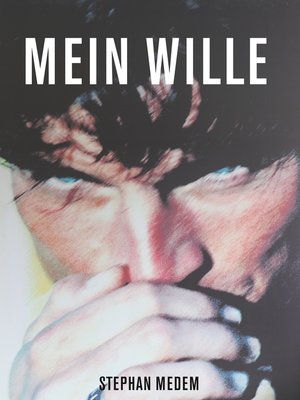 cover image of Mein Wille