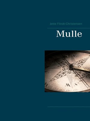 cover image of Mulle