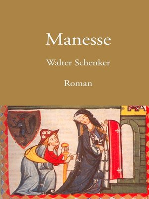cover image of Manesse