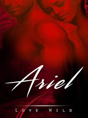 cover image of Ariel